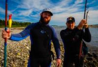Animal Planet to Premiere Second Season of OFF THE HOOK: EXTREME CATCHES