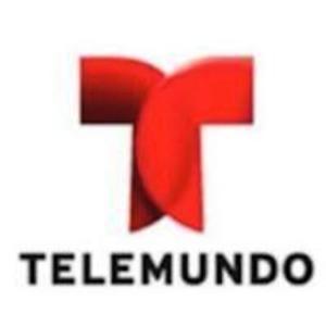 Telemundo-Gain-Partner-for-New-Sweepstakes-20010101