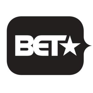 Keyshia Cole & More Set for New BET Original Unscripted Series