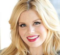 Megan Hilty to Appear with NSO Pops, 11/23-24