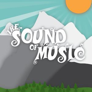 THE SOUND OF MUSIC to Play WCT, 9/12-28