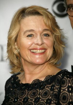 Sinead Cusack and Clare Higgins to Star in OTHER DESERT CITIES at The Old Vic, March 2014