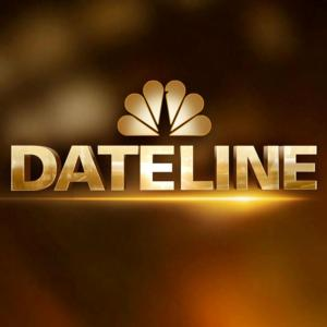 DATELINE NBC Delivers Highest Sunday Results Since Debut