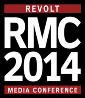 Sean Combs & More Set for REVOLT Media Conference Lineup Additions
