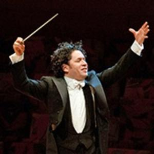 Additional Programming Announced for NOCHE DE CINE with Gustavo Dudamel, 7/31