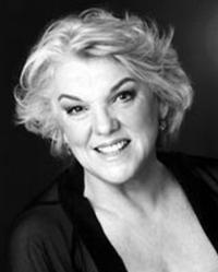 George-Street-Playhouse-presents-A-Conversation-with-TYNE-DALY-20010101