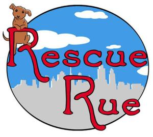 AVENUE Q Cast Members in RESCUE RUE, A New Musical Fairytale with Puppets at Signature Center, 7/8-20