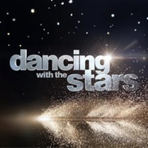 ABC's DANCING is Up in Ratings, is Monday's Most Social Series
