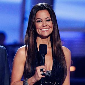 Former DWTS Host Brooke Burke-Charvet Joins Cast of MELISSA & JOEY
