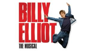 Music Theatre International Acquires Worldwide Rights to BILLY ELLIOT