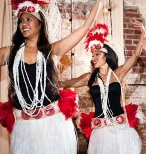 UNIQLO Summer Festival to Host Hula Party this Weekend, 6/28-29