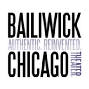 Bailiwick Chicago Theater to Host CHICAGO CASTING AUCTION, 11/2