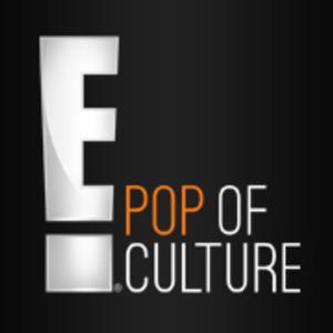 E! News Sets San Diego Comic-Con Coverage