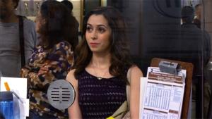CBS's HOW I MET YOUR MOTHER May Get 10th Season
