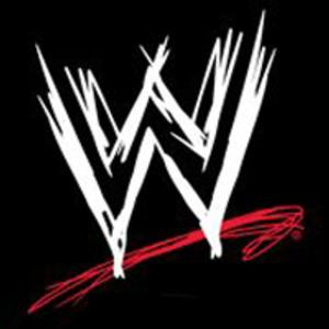 WWE Returns to Joe Louis Arena this Summer, 6/6