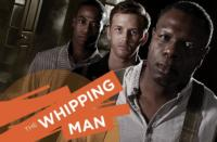 Cleveland Play House Extends THE WHIPPING MAN Through 12/2