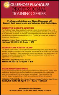 Gulfshore-Playhouse-Theatre-Education-Project-Continues-Professional-Training-Series-Adds-Diction-and-Dialect-Workshops-20010101