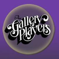 Carolyn Mignini Leads MASTER CLASS at Brooklyn's Gallery Players, 3/16