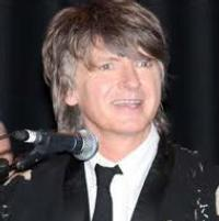 Musician Neil Finn to Provide Song for THE HOBBIT: AN UNEXPECTED JOURNEY