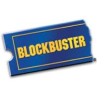 Blocbuster-Set-to-Close-an-Additional-300-Stores-20130121