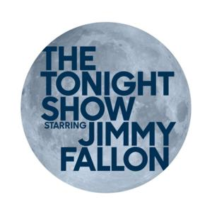 NBC Digital Launches TONIGHT SHOW STARRING JIMMY FALLON Website & App
