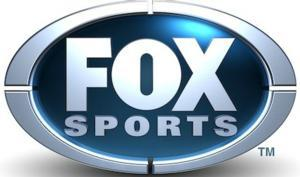 Holly Sonders Joins FOX Sports' Golf Coverage Team