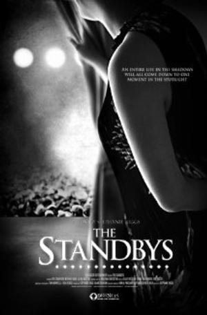 Special Screening of THE STANDBYS to Benefit Local Actors, 6/27