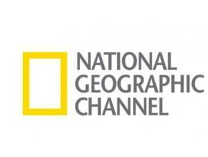 National Geographic Channel's WICKED TUNA: NORTH VS. SOUTH to Premiere 8/17