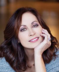 BSO SuperPops Presents Linda Eder, 11/8