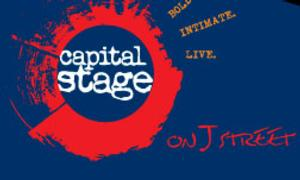 Capital Stage Company Announces 10th Season: MOVING BETWEEN WORLDS