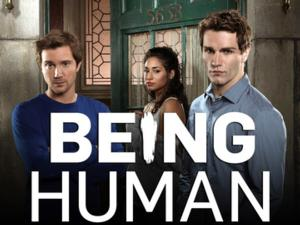 Syfy's BEING HUMAN Concludes with Ratings Spikes & Social Media Highs