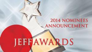 Goodman Theatre and Drury Lane Productions Lead 2014 Jeff Awards Nominations; Full List!