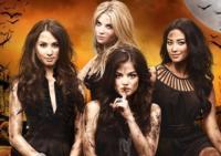 ABC Family Picks Up PRETTY LITTLE LIARS for Fourth Season