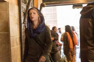 Showtime to Premiere New Season of HOMELAND with Back-to-Back Episodes, 10/5