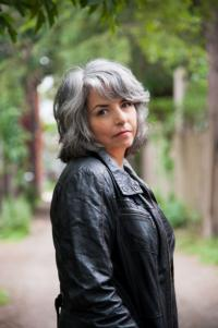 Lynn Miles and More Set for The Royal Conservatory's Bluebird North Series Today