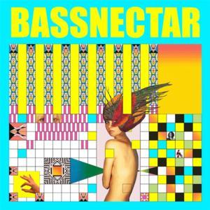 Brooklyn Bowl Las Vegas Announces BASSNECTAR Live, 11/5