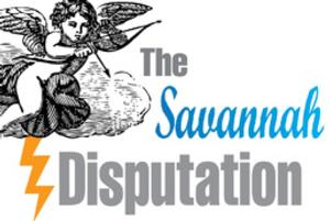 Theatrical Outfit to Stage THE SAVANNAH DISPUTATION, 8/21-9/7