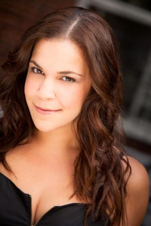 Public Works' THE WINTER'S TALE, Featuring Lindsay Mendez & Christopher Fitzgerald, Begins 9/5