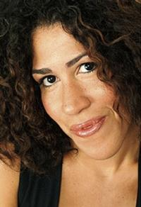 Rain Pryor Joins Producing Team of BROKE WIDE OPEN; Show Will Continue as Scheduled