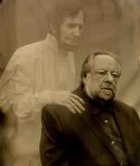 MYSTERIES AND MENTORS OF RICKY JAY Set for NYFF