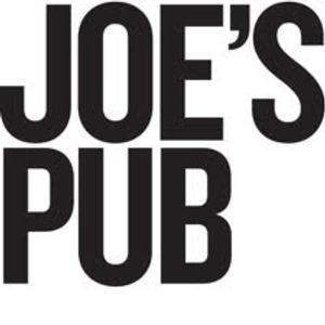 Carolyn Malachi, Benjamin Walker, Ryan Raftery & More to Play Joe's Pub, 8/27-9/7