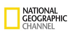 Nat Geo Channel to Premiere TOTAL RIFF OFF on April Fool's Day