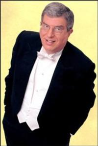 Nobody-Does-It-Better-than-Kritzerland-Saluting-Marvin-Hamlisch-20010101