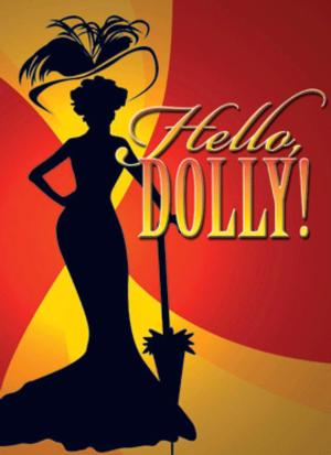 Children's Playhouse of Maryland to Preview HELLO, DOLLY! at Annual Gala, 9/6