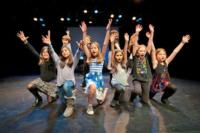 Bay Street Theatre to Host Kids School Vacation Theater Camp, 2/18-20