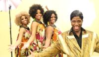 A-Source-of-Joy-Theatricals-and-Broadway-In-The-Hood-to-Stage-DREAMGIRLS-37-10-20130210