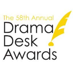 Theater Publicist Leslie Bader Papa Joins Drama Desk Panel YOU GOTTA HAVE A GIMMICK ... OR A STAR!, 2/10