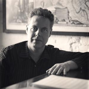 New York Festival of Song's 2013-14 Edition of NYFOS Next Concludes with HAROLD MELTZER, 4/1