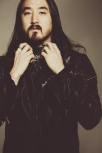 Electronic-DJ-Steve-Aoki-to-Appear-on-The-CWs-ARROW-20010101