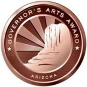 2014 Governor's Arts Awards Attract 84 Nominations; Honorees to Be Announced 3/25